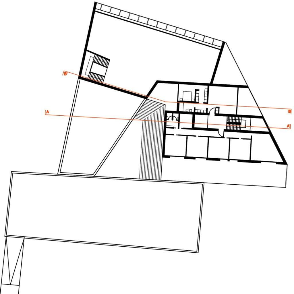 esame Progettazione 2