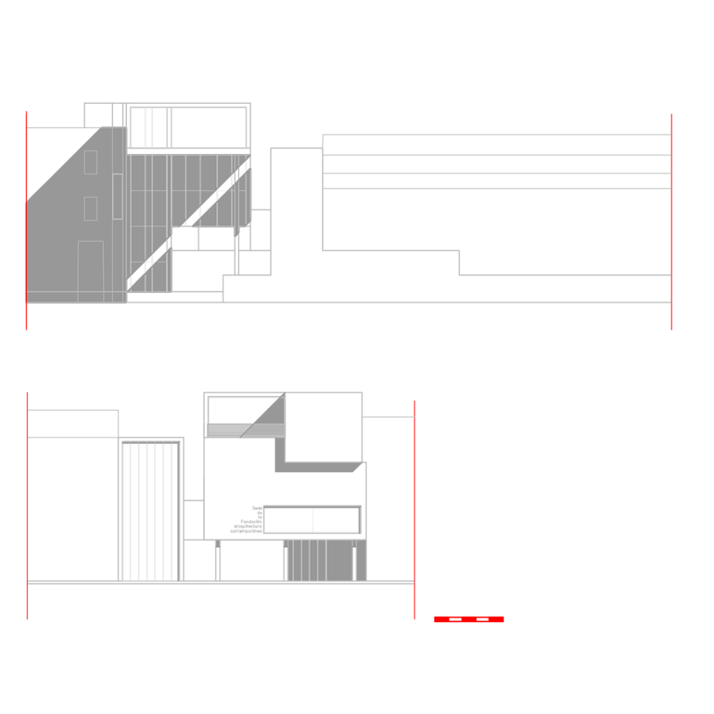 Progettazione 3