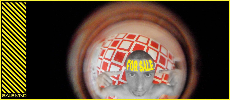 Sale Mind