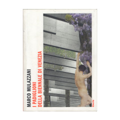WS – Biennale in love