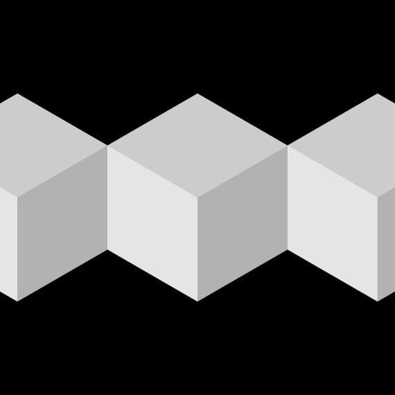 interactive cubes